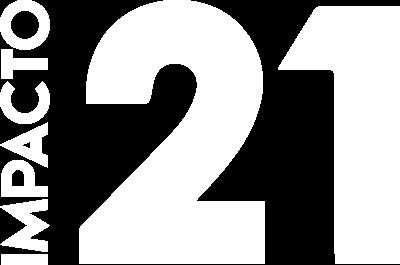 Impacto21