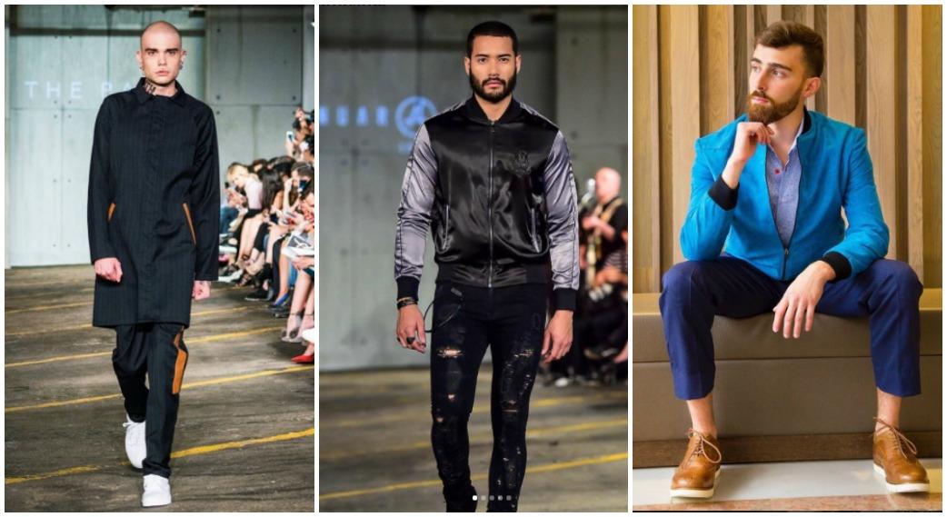 cómo llegar código promocional atesorar como una mercancía rara Tres marcas mexicanas de moda en hombres que debes seguir ...