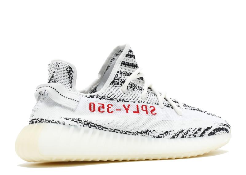 los zapatos adidas mas caros del mundo